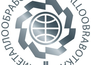 20. Internationale Maschinenbaumesse METALLOOBRABOTKA 2019