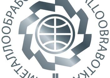 20.mezinárodní strojírenský veletrh METALLOOBRABOTKA 2019